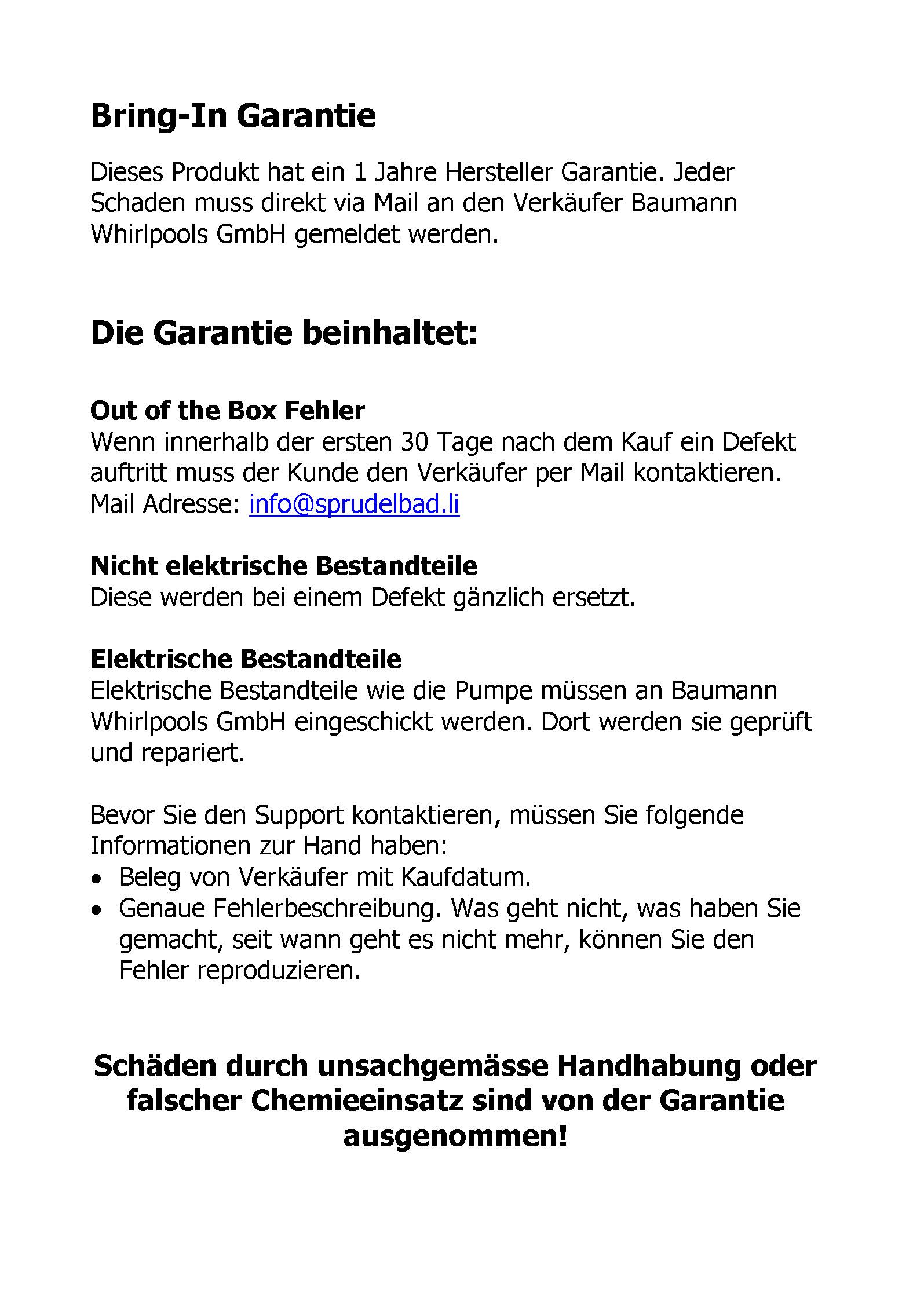 Beste Einbau Einer Zentralheizungspumpe Bilder - Schaltplan Serie ...